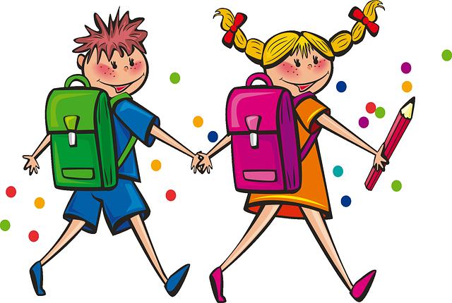 Вводится свободное посещение столичных школ