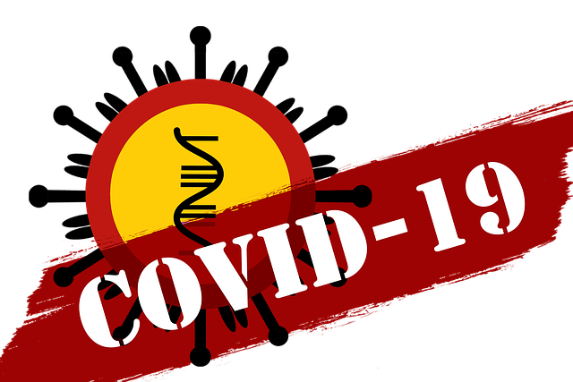 Летом активность коронавируса снизиться