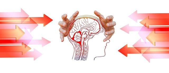 Воспаление – это защитная реакция организма
